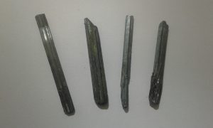 Stibnite Rods for sale click here for more info